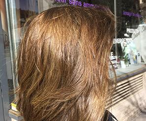 coiffeur a Nice-coupe energetique PACA-coloration vegetale Monaco-coupe de cheveux Nice-coloration Nice-barbier Nice-salon de coiffure a Nice